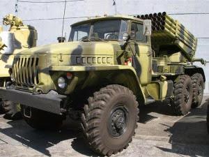 Террористы на Донбассе пытаются навязать людям власть страха и террора, - ООН - Цензор.НЕТ 6000