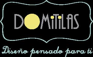 Domitilas Fiestas