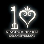 kh_10th_annaversary_wallpaper_by_n00bycheesecake-d4q7uhw.jpg