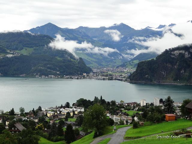 passeando - Passeando pela Suíça - 2012 - Página 14 DSC05091