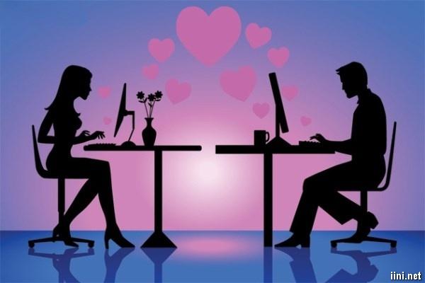 Tâm sự Anh đã cưới người khác sau bao năm yêu online qua mạng