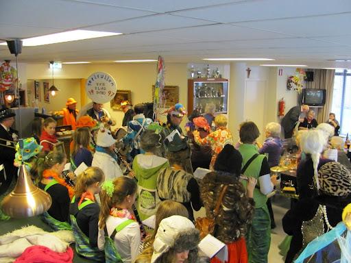 17 FEB 2012 Gertrutten Van Slag Band (379).JPG