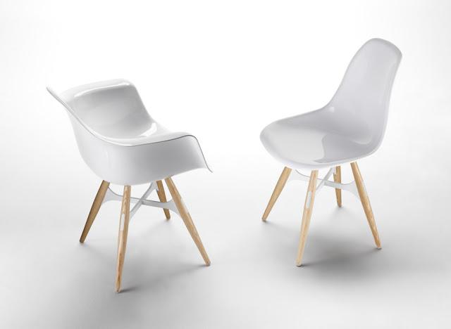 https://lh4.googleusercontent.com/-Wg1L54CxrQg/UEEO3TZ5Z3I/AAAAAAAAG0A/U9CzdHrbKM4/s640/zigzag-chair-armchair-1.jpg