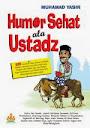 Humor Sehat ala Ustadz | RBI