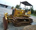 xe đào Kobelco SK300LC