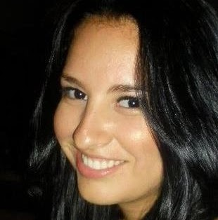 Elena Saavedra Photo 21