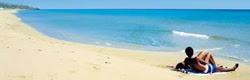 Where to Find The Best Beaches in Cyprus thumbnail
