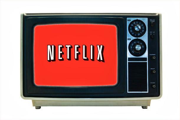 """Netflix viene a Linux desde nuestro navegador """"nativamente"""""""