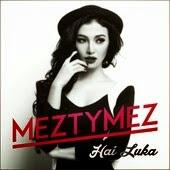 Mezty Mez [image by iTunes]