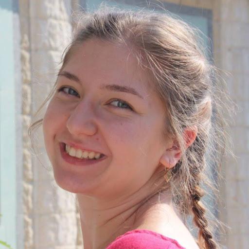 Eliza Vardanyan
