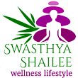 Swasthya S