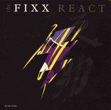 The Fixx - React
