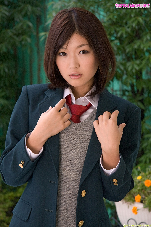 Noriko Kijima [DGC]