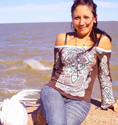 Manuela Carrion Photo 4