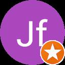 Jf Arguin