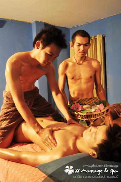 homo sex in helsinki lomi lomi hieronta