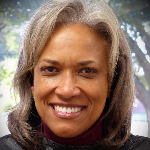 Angela Morrison
