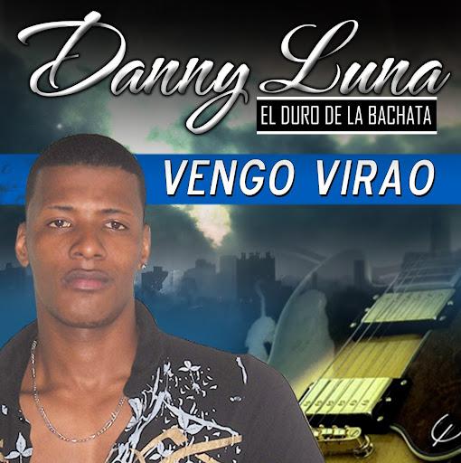 Danny Luna
