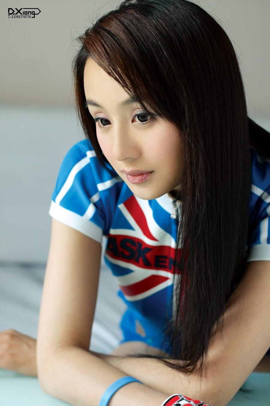 Cao Ying