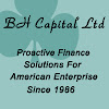 BH Capital LTD