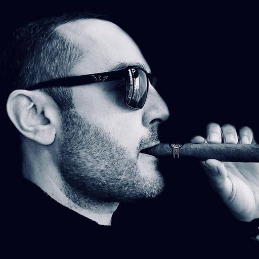 Artem Sarkisov's profile photo