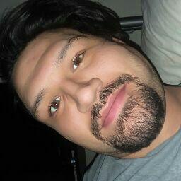 Orlando Fineday avatar