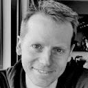 Erik Pedersen