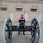 Rohit Bansal avatar image