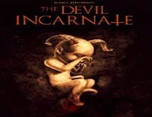 فيلم The Devil Incarnate