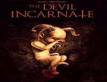 مشاهدة فيلم The Devil Incarnate مترجم اون لاين