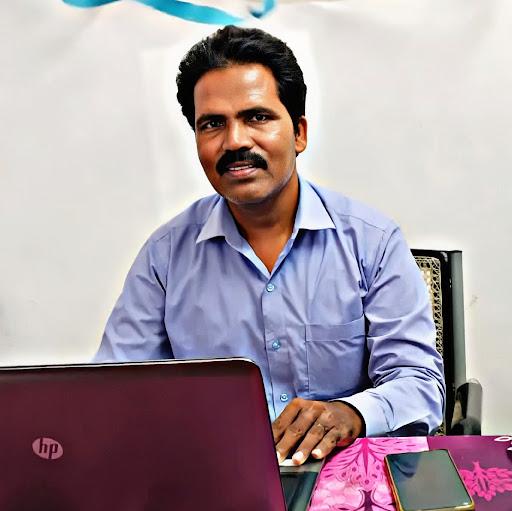 Kambugoti Sarbham