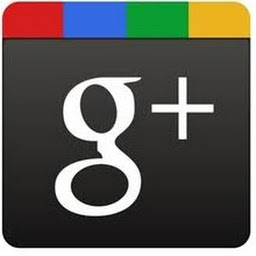 Google+ Highlights