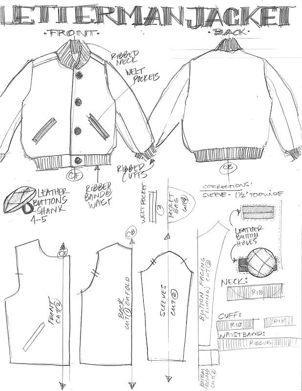 jacket 3 claflin thayer co claflin thayer co