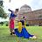 Bisht Archana avatar image