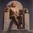 Isaac Assimov avatar image