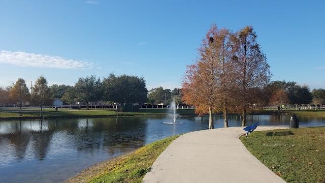 Conway Florida