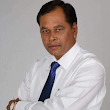 Mahendra P