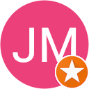 JM vdB
