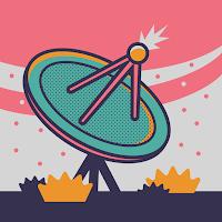 Poza de profil pentru George Asiminei