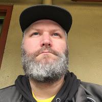 Justin Coyne's avatar