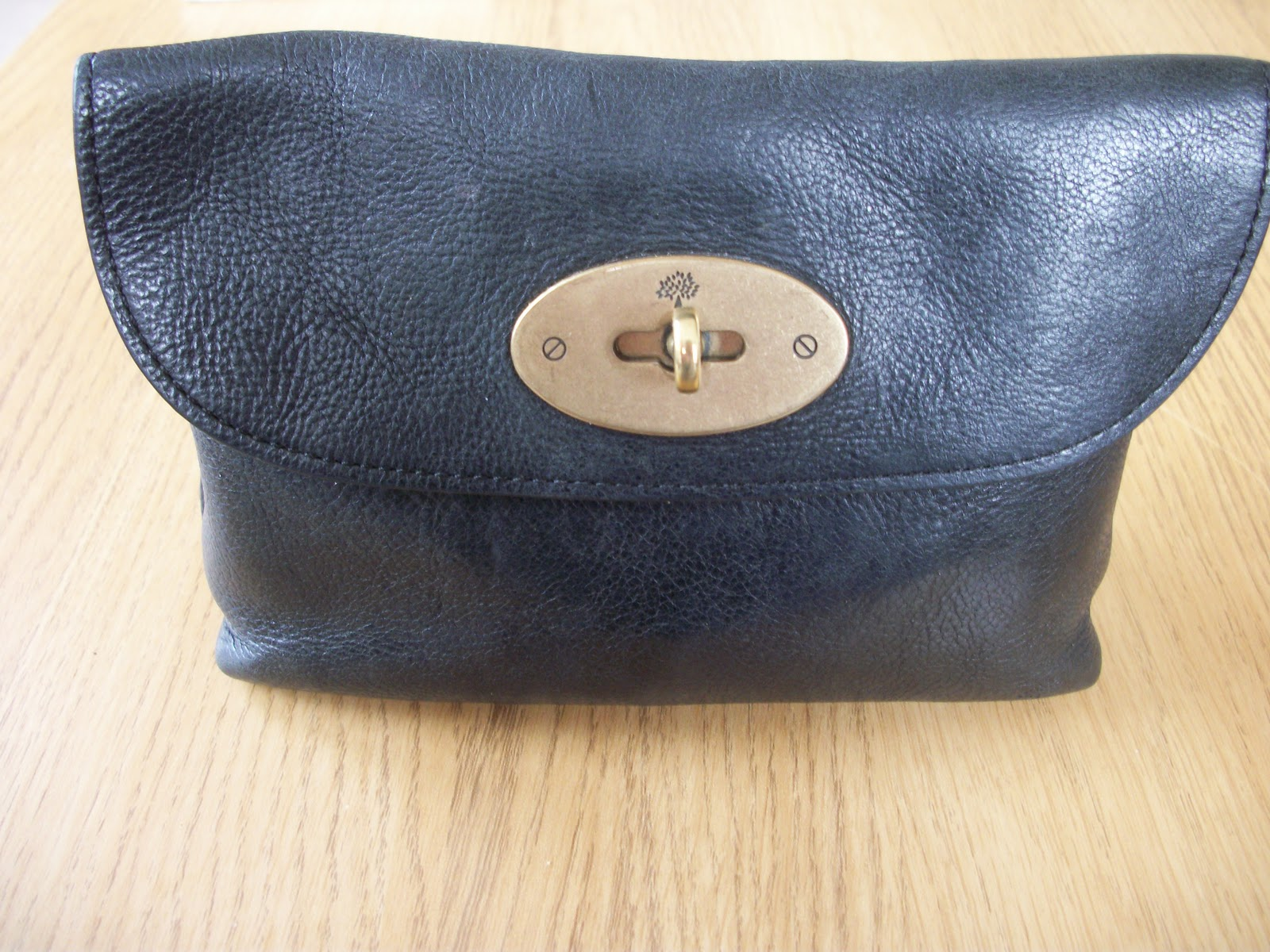 mulberry sale bags uk