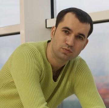 Денис Ахраменко picture