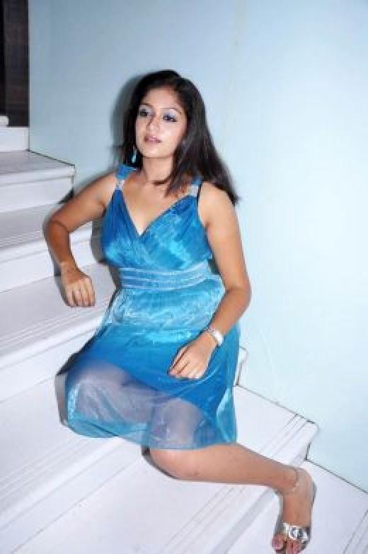 Heroines Hot Nude Fake Kajal Agarwal Eposed White Rainpow Filmvz