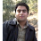 rohit kumar's profile photo
