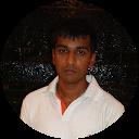 Kiran Kumar Kumaravelu
