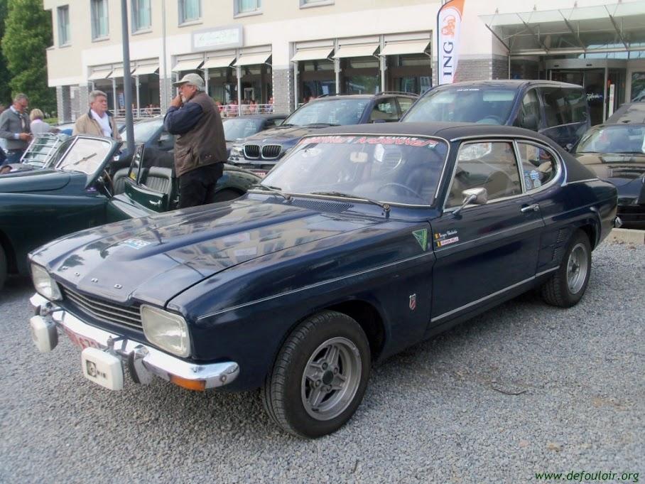 Ford Capri ING+Ardennes+Roads+30+Avril+2011+%2843%29