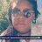 Adreena Fulcher avatar image