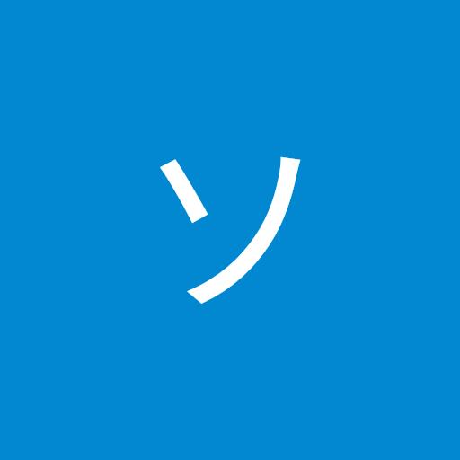 ソルメイク大村's icon