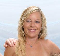 Kim Fontenot