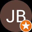 JB,LiveWay